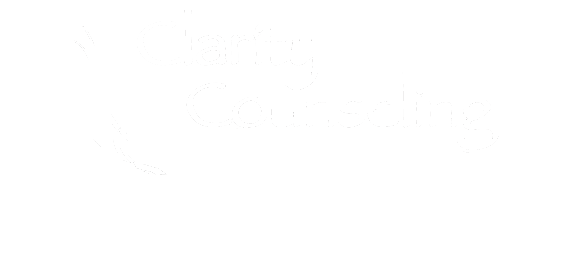 Clarity Counseling, Counselors in Fargo